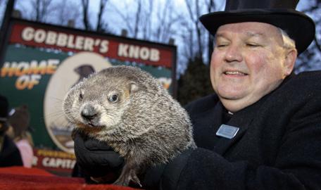Groundhog-Day-Photos-4