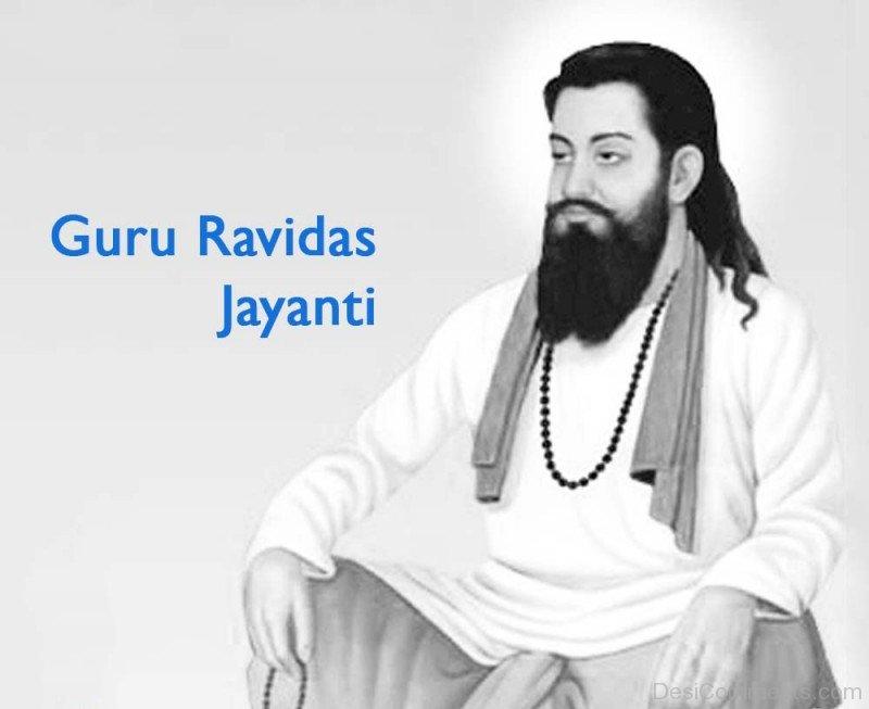 Guru-Ravidas-Jayanti-Pic