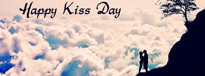 Happy-Kiss-Day-Facebook-Covers2-1