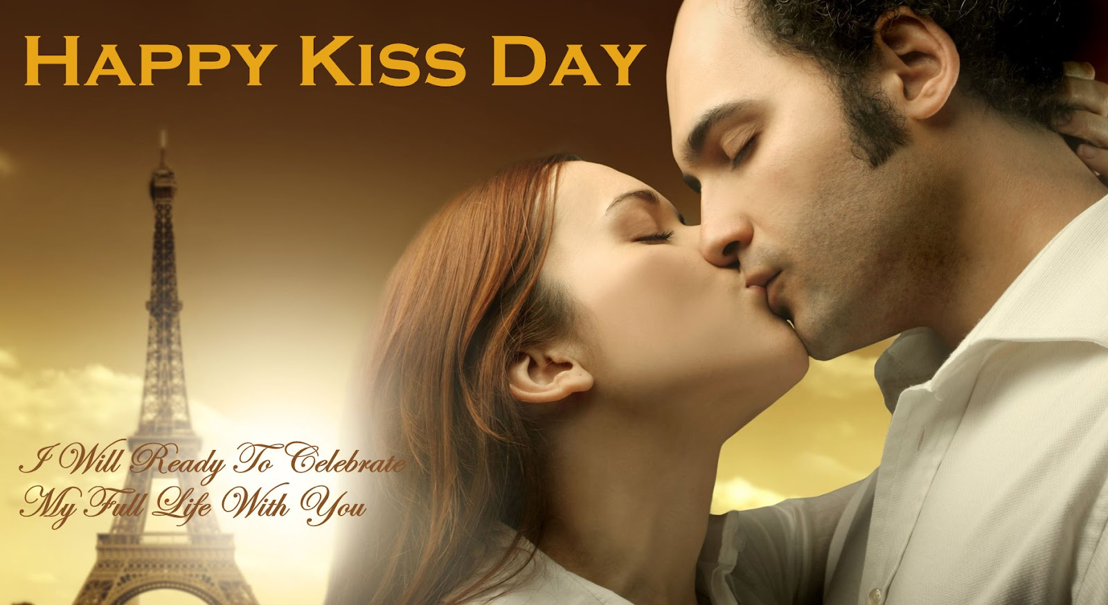 Happy-Kiss-Day-Images-1