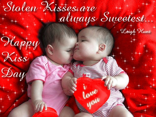 Happy-Kiss-Day-Messages-SMS