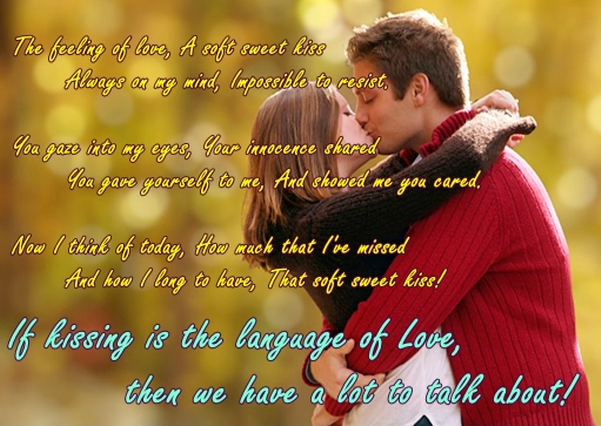 Happy-Kiss-Day-Quotes-1