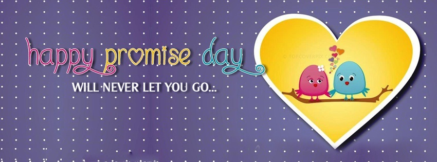 Happy-Promise-Day-Facebook-Covers1