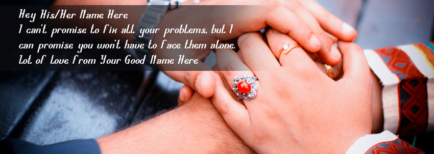 Happy-Promise-Day-Facebook-Covers3