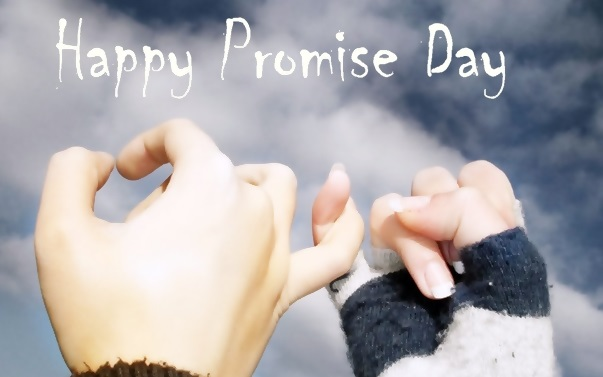 Happy-Promise-Day-Quotes-and-messages