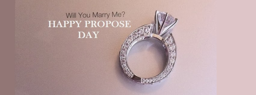 Happy-Propose-Day-2015-Facebook-Covers-Free-Download-3
