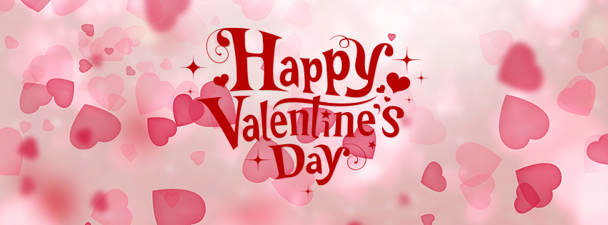 Happy-Valentine-Day-Images-for-Facebook-1020x150