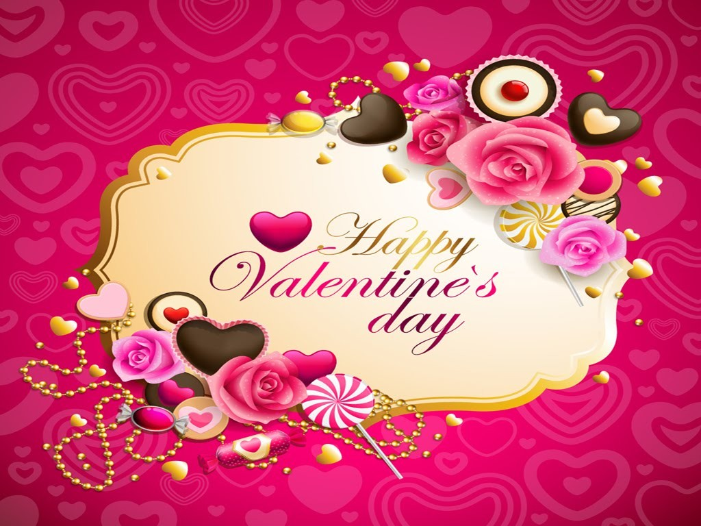 happy saint anti valentine's day 2018 wishes quotes images whatsapp