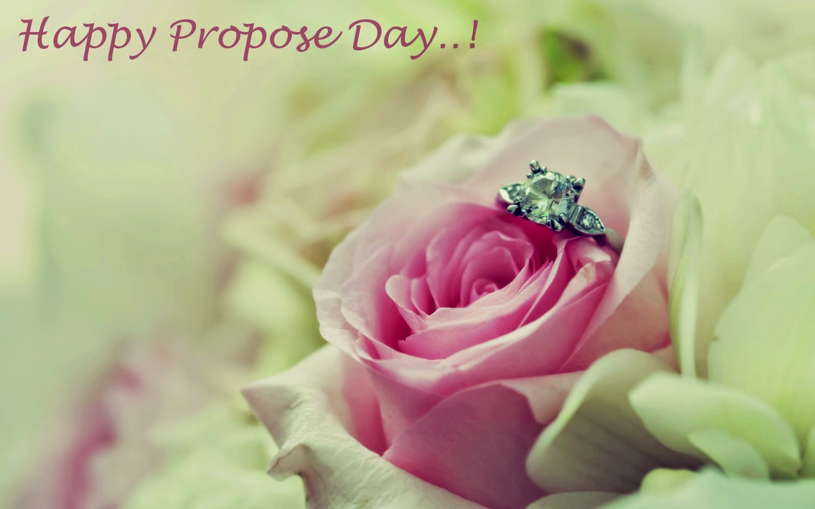 Happy+Propose+day+3
