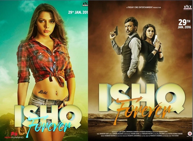 Ishq-Forever-2016-Star-Cast-Trailer-Wiki-ds