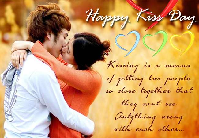 Kiss-day-2016