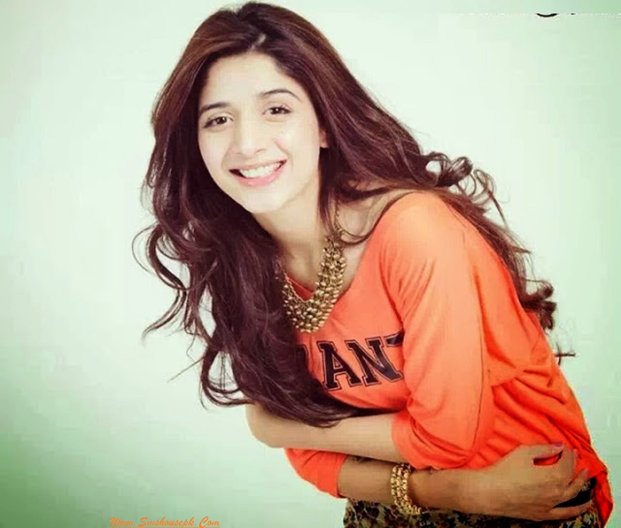 Mawra Hocane cute pictures