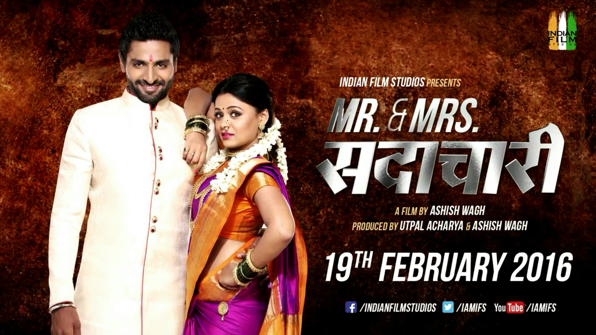 Mr-Mrs-Sadachari-Full-HD-Poster
