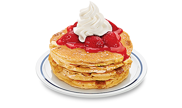 New_York_Cheesecake_Pancakes