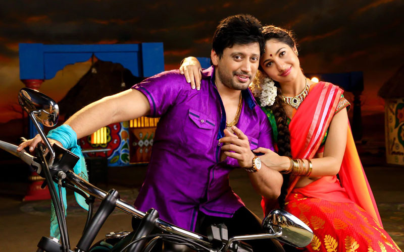Prashanth-Saahasam-Movie-Stills-4