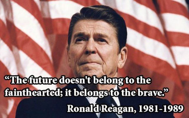 USA Happy President Day 2016 : Top 20 Most Inspiring