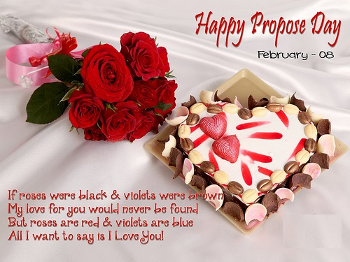 Propose-Day-2016-Date