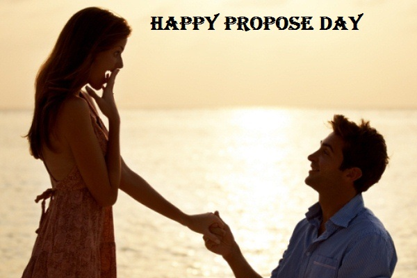 Propose-Day-25