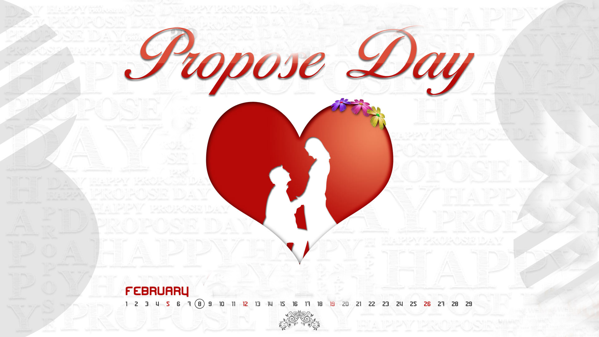 Propose-Day-8th-February-Special-Wallpaper