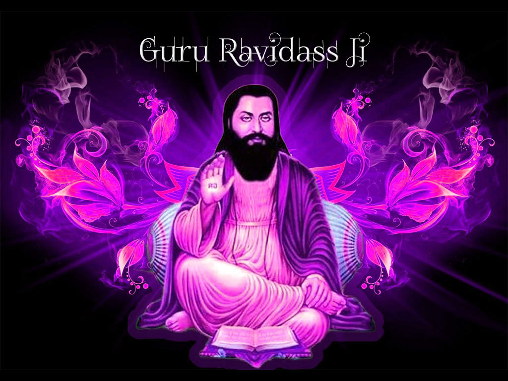 Ravidas-Jayanti-2016-Fb-profile-pics-dp-for-whatsapp-Girls-Boys