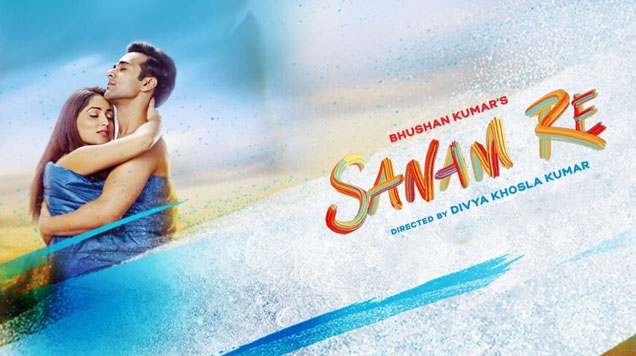 Sanam-Re-1st-Day-Collection-1-Day-Box-Office-Collections-first-day-1-day-opening-day