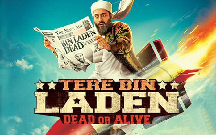 Tere-Bin-Laden-2-movie-700x437