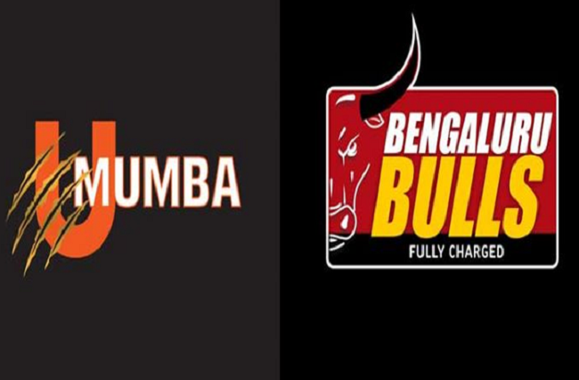 U-Mumba-Vs-Bengaluru-Bulls-star-sports-live-pro-kabaddi-league-2015-finals