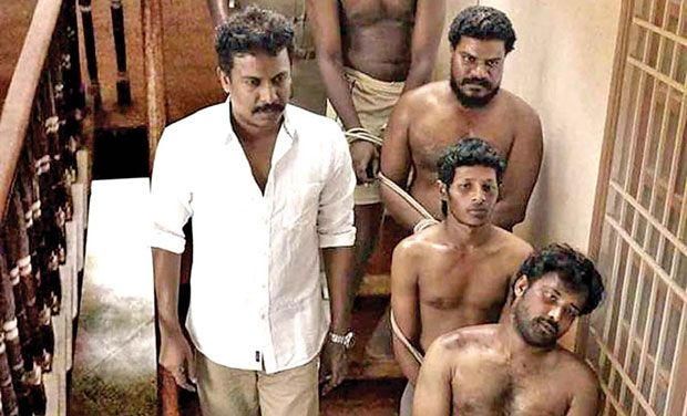 Visaranai Day Box Office Collection Earning