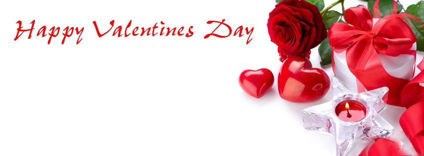 Valentines-Day-Wallpaper-For-Facebook-Cover-7