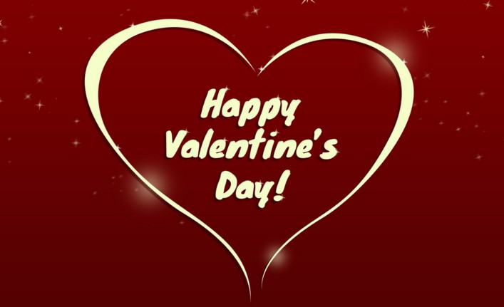 Happy Valentine S Day 2018 Quotes Wishes Messages Sms Whatsapp