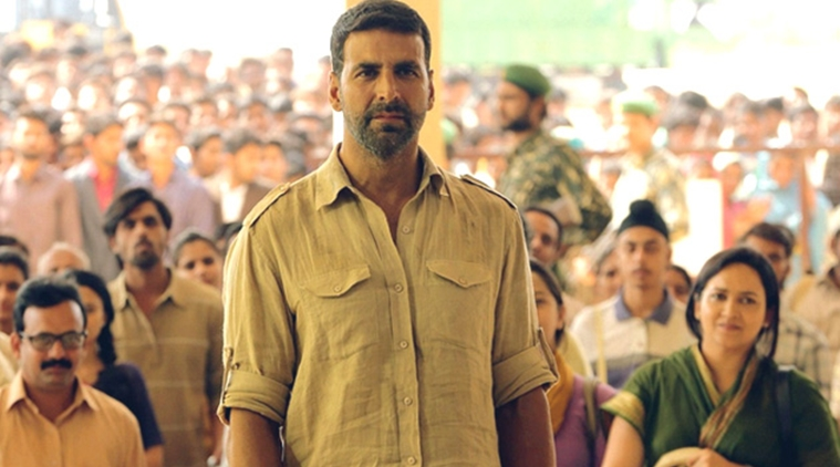 airlift-movie-759