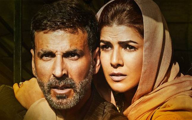 airlift-review-647_012216014958