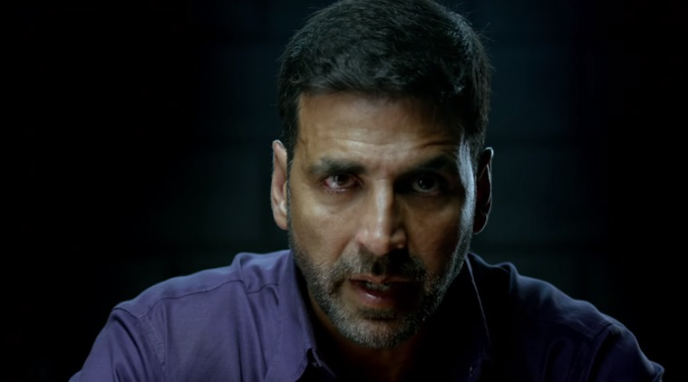 Airlift 22nd Day Box Office Collection Report