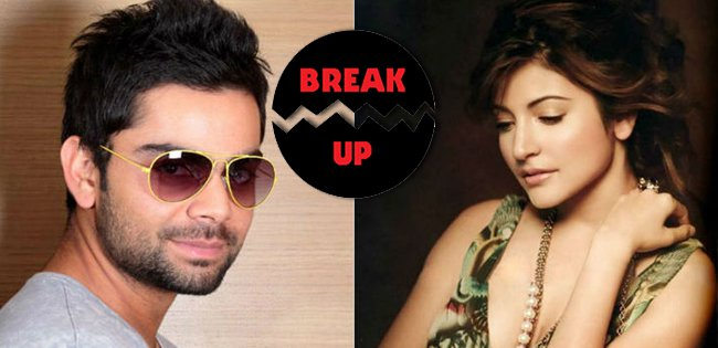 anushka-breakup