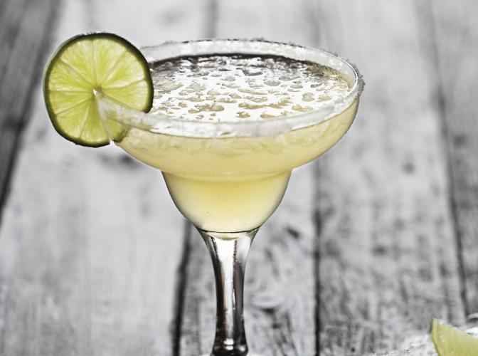 basic-dekuyper-elderflower-margarita