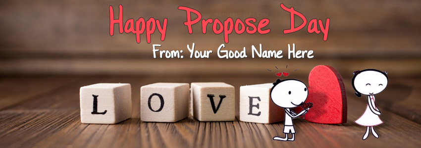 cute-propose-day-fb-name-cover-65a14fc1