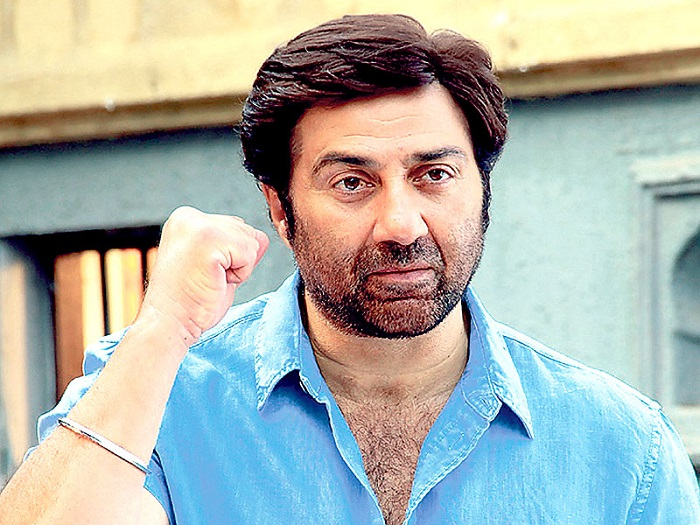 Ghayal Once Again 16th Day Box Office Collection