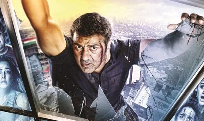Ghayal Once Again 5th Day Box Office Collection