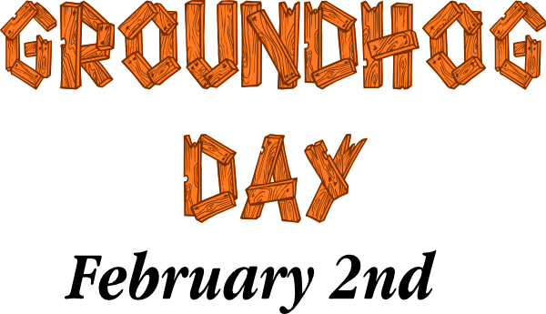 groundhog-day-2016-2