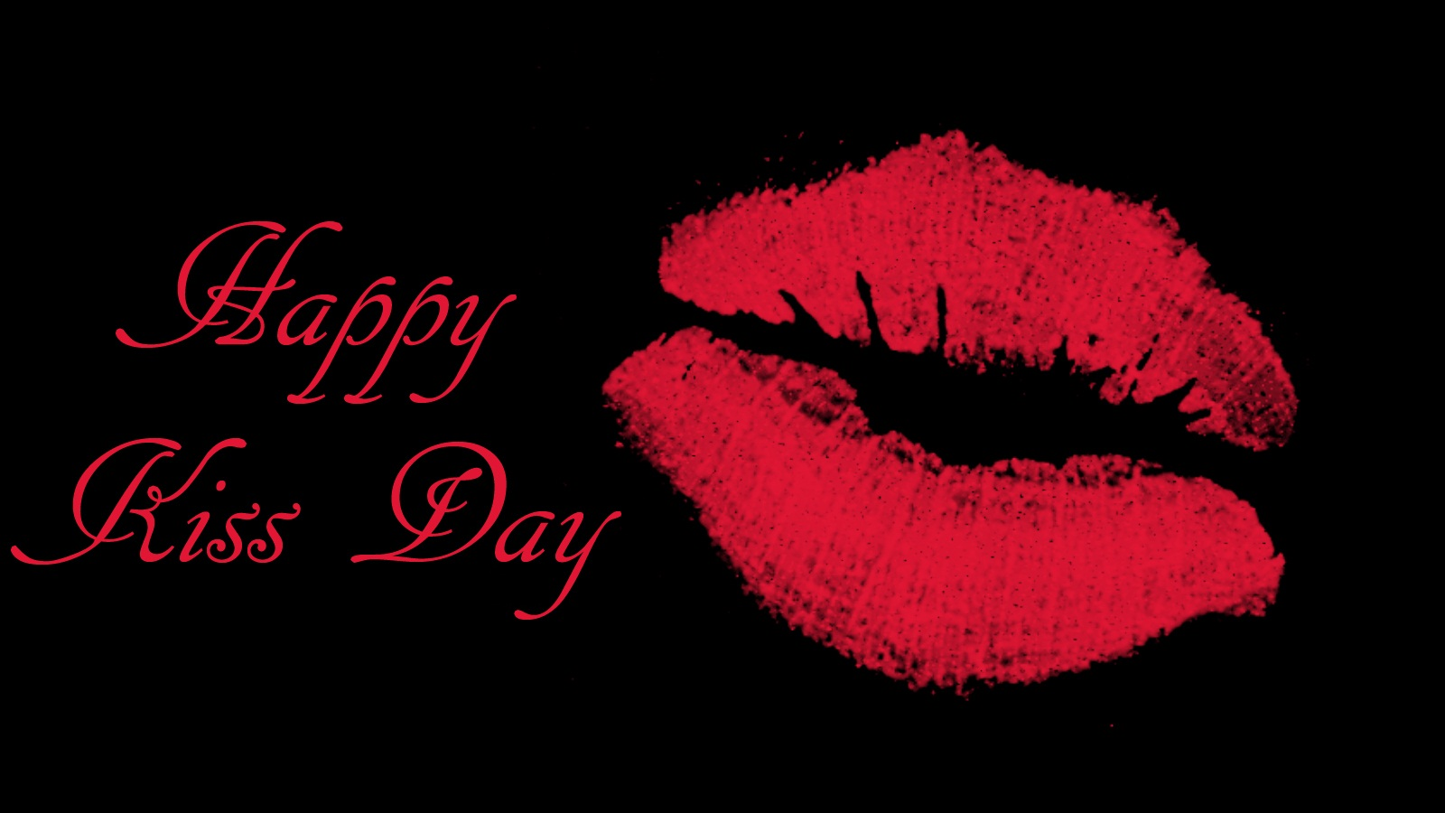 happy-kiss-day-beautiful-lips-images