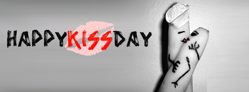 happy-kiss-day-facebook-cover