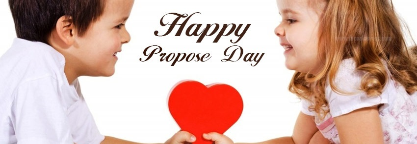 happy-propose-day-facebook-cover-picture