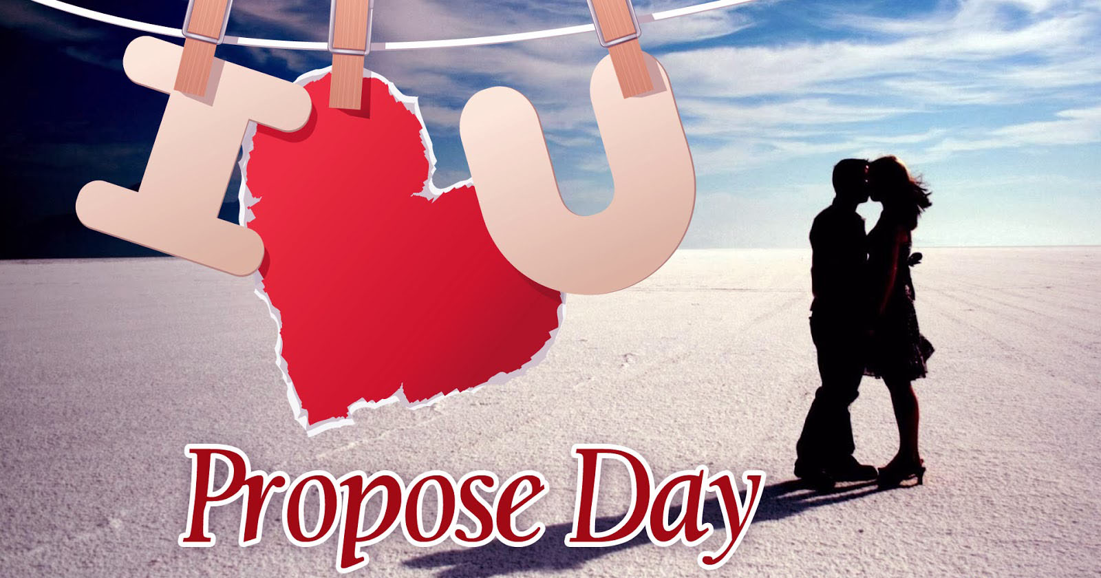 happy-propose-day-wallpaper