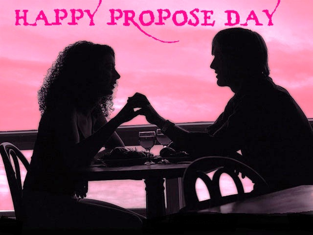 happy-propose-day-wishes