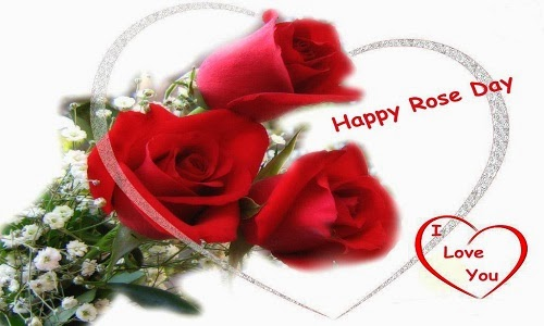 happy-rose-day-2014-greeting-cards-valentines-love-greetings-card