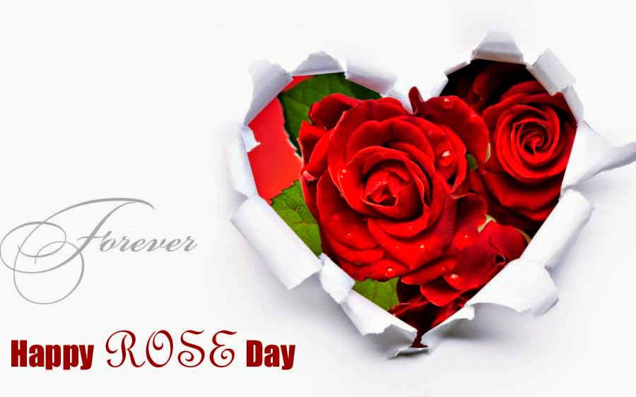 happy-rose-day-cute-wallpaper