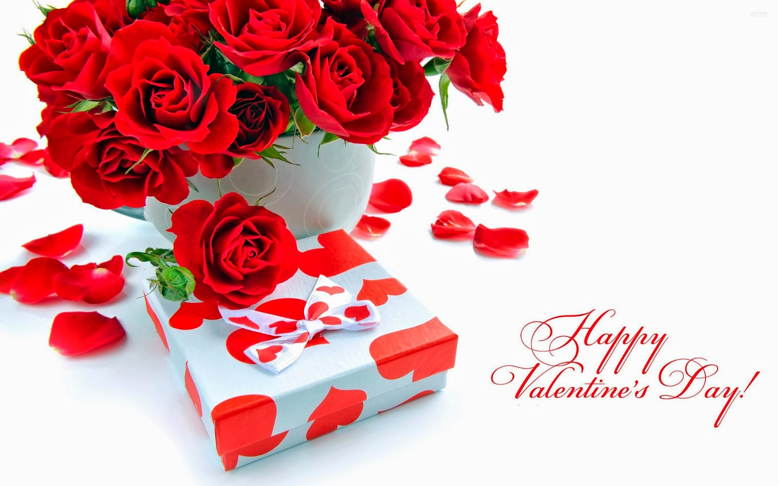 happy-valentines-day-2016