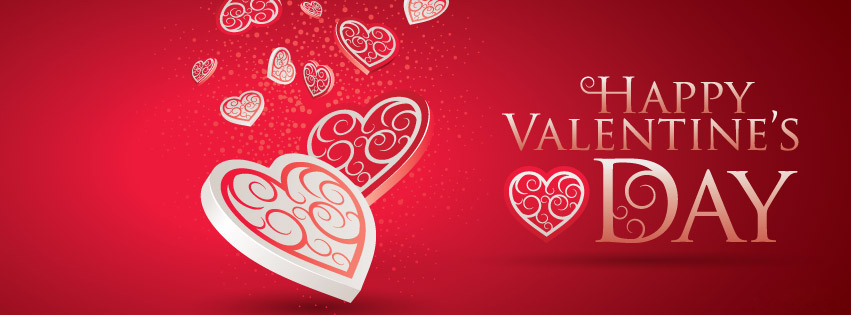 happy-valentines-day-facebook-cover-photo1