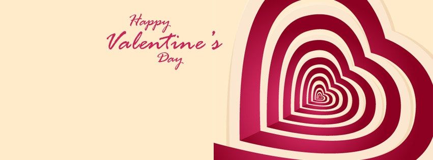 happy-valentines-day-fb-cover-photo1