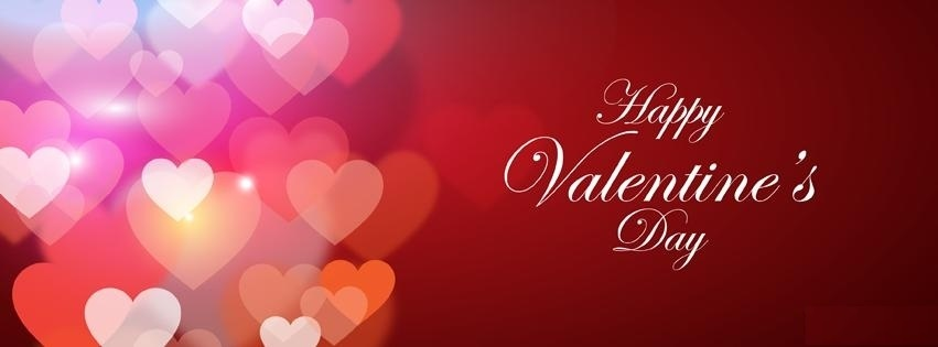 hearts_velentines_day_fb_cover_photo-t1